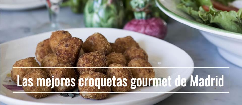 croquetas-gourmet-madrid
