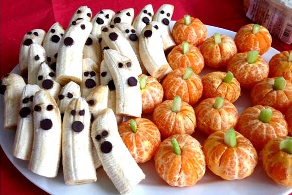 Plátanos fantasma